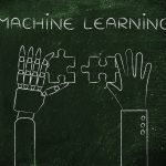 [WEBINAR] Machine Learning per rendere più efficienti i processi