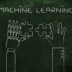 Machine learning, come individuare lo spam grazie alla Naive Bayes Classification