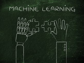 Machine-Learning-per-efficienza-dei-processi-di-business