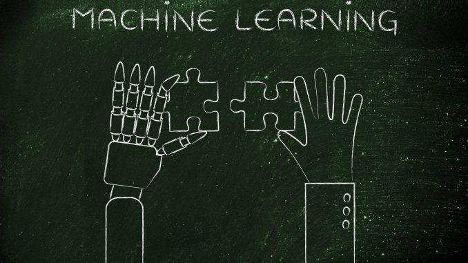 Machine-Learning-per-efficienza-dei-processi-di-business