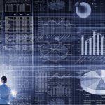 Dalla BI alle Advanced Analytics a supporto delle decisioni di business
