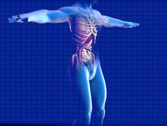 Amgen e IBM - assistente virtuale per nefrologi