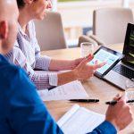 Data-driven enterprise: sono ancora poche, ma si va verso l'Intelligent Data Processing