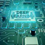 Deep Learning, cos'è l'apprendimento profondo, come funziona e quali sono i casi di applicazione