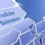 "Predictive maintenance e advanced analytics per un business ""always on"""