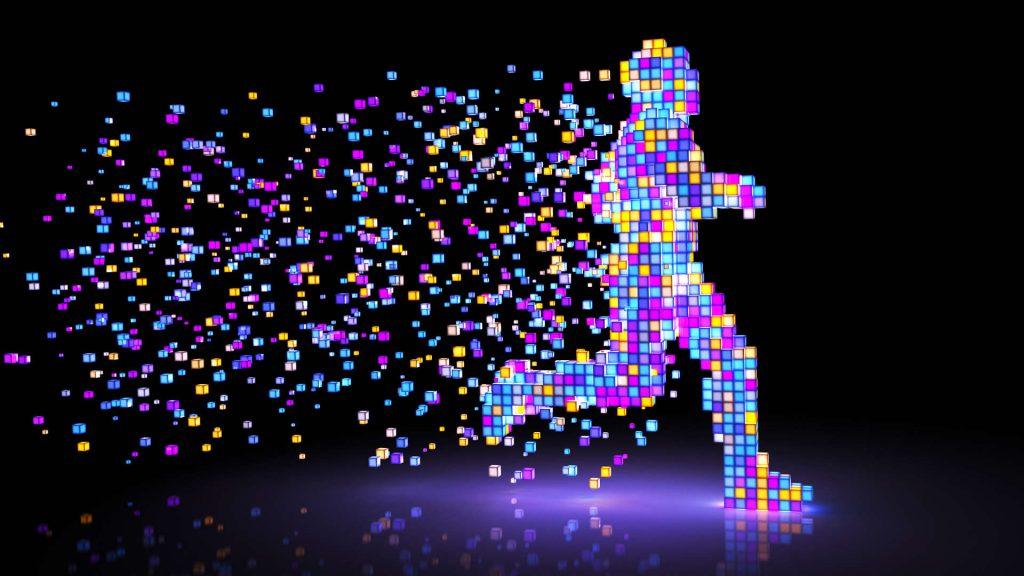 AI e sport: il segreto del Team Integris per la Maratona di New York