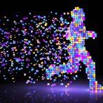 Il team Integris corre verso la Maratona di Roma con la Big Data Analytics per lo sport