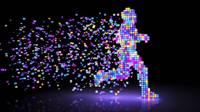 sport-tech-integris-intelligenza-artificiale