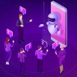 Assistente virtuale per i malati di cancro: si chiama Filos ed è basato su IBM Watson