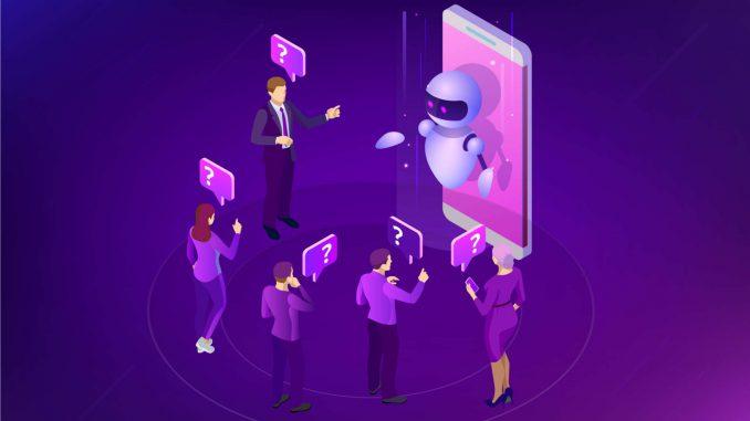 Assistente-virtuale-Filos-IBM-Watson