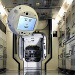 Cimon porta l'AI di IBM Watson nelle missioni spaziali