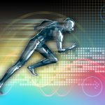 Nuovo lancio per Digital360: Sport Innovation