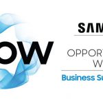 AI, AR, VR protagoniste a Samsung WoW il 23 novembre