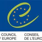 Il Consiglio d'Europa adotta la prima carta etica europea sull'uso dell'intelligenza artificiale nei sistemi giudiziari