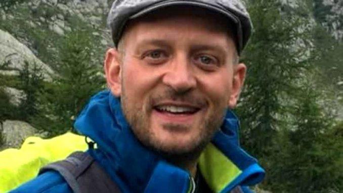 Davide Doliana