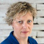 Micaela Raimondi, Marketing Manager di iGenius