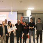 Disruptor Challenge: ecco i nomi dei vincitori del contest ideato da University2Business