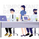 [SURVEY] Lavoro: i giovani preferiscono le startup alle blasonate multinazionali