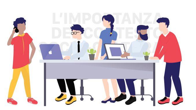 ForceManager - i Millennial
