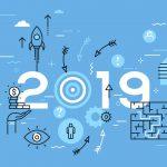 Intelligenza artificiale: cosa aspettarsi dal 2019?