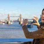 Innovazione digitale nel turismo: l'importanza delle startup in un mercato in forte crescita