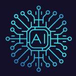 Per NetApp, l'AI è il comun denominatore che avvicina le tecnologie al business