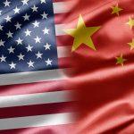 """Intelligenza artificiale: Europa """"terza incomoda"""" tra Cina e Usa?"""