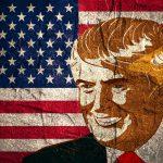 American AI Initiative: Trump firma direttiva che spinge l'acceleratore sulla ricerca nel campo dell'intelligenza artificiale