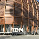 IBM Studios: le tecnologie esponenziali al servizio del Sistema Paese
