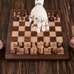 AIxIA e l'intelligenza artificiale che verrà