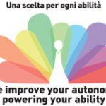 E' tutto italiano il progetto ACQVA: un berretto sensorizzato che aiuta chi ha handicap motori