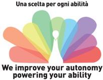 Progetto ACQVA - il motto