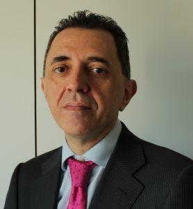Alberto Ronchi
