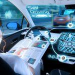 Auto a guida autonoma, cosa sono e come funzionano