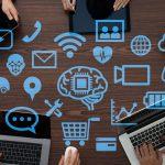 Intelligenza artificiale, nel marketing sembra già dare buoni risultati
