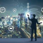[Milano Digital Week] Città intelligente, vantaggi e limiti dell'intelligenza artificiale