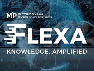 Flexa_MIP