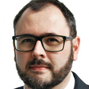 Marco Foracchia, Chief Information Officer - Responsabile Struttura Complessa ICT at Azienda USL di Reggio Emilia, IRCCS