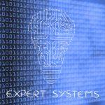 Sistemi esperti: cosa sono, la loro classificazione, come funzionano e a cosa servono