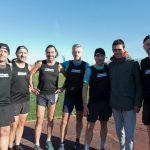 Intelligenza artificiale e virtual coaching: la sfida di Integris alla Maratona di Roma del 7 aprile