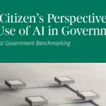 Ricerca BCG: i cittadini approvano l'intelligenza artificiale nella PA ma non per sanità e giustizia