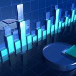 Acquisizioni mirate ed investimenti tecnologici premiano Digital360 che chiude il 2018 a +57% di fatturato ed Ebitda