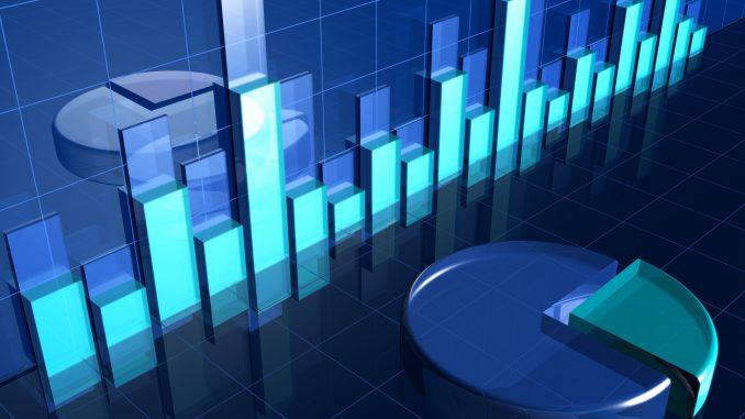 AI servizi finanziari