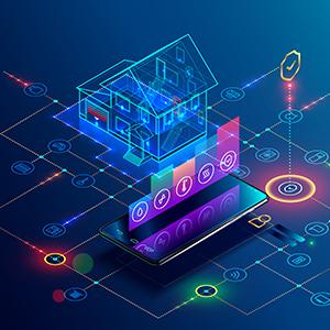 Innovation2Live - Call4Startup Enercom