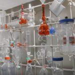 Chimica: l'intelligenza artificiale consente di fare enormi passi in avanti nella sintesi molecolare