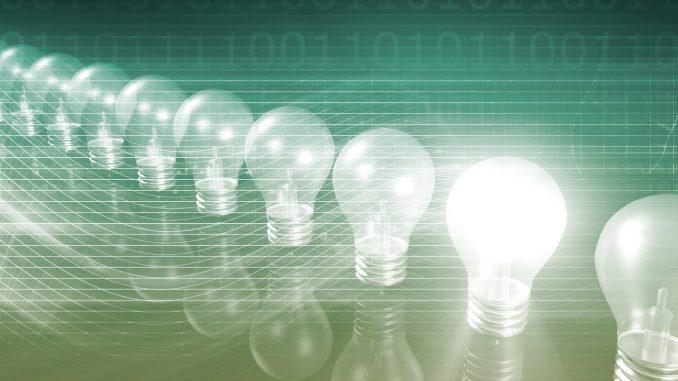 Intelligenza artificiale metodologie