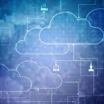 Informazioni sanitarie protette: Cloud e intelligenza artificiale per l'innovazione del sistema sanitario
