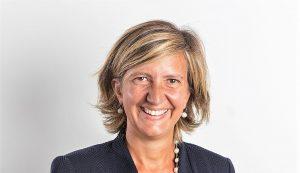 Silvia-Candiani-AD-Microsoft-Italia