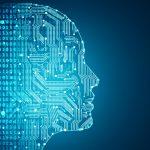 Racconto sul futuro dell'intelligenza artificiale: Esodo dalla Terra Promessa (ovvero dell'Inferno)