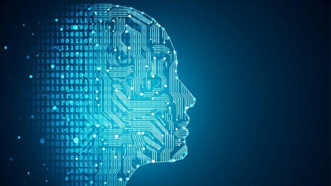 regolamento AI